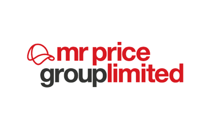 Picks: Mr Price and Shoprite